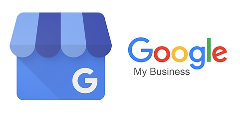 Google-My-Business nonna cialda.png