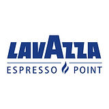 lavazza-espresso-point-nonna cialda.jpg