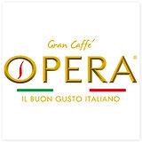 gran_caffe_opera nonna cialda.jpg