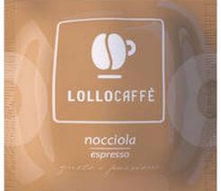 Cialde-44mm-ese-Lollo-Caffe-Nocciola.jpg