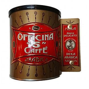 caffe-macinato-aroma-dek-250g-officina-5
