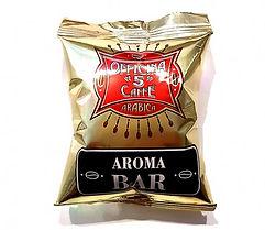 -capsule-aroma-bar-officina-5-caffe-comp