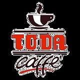nonna_cialda_toda_caffè.png