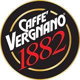 Logo-Vergnano.jpg