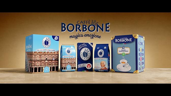 Caffè-Borbone nonna cialda.png