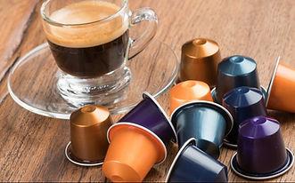 CAFFE IN CAPSULE NONNA CIALDA.jpg