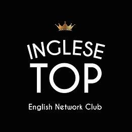 logo inglese top 2018.jpg