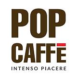 pop_caffè_nonna_cialda.png