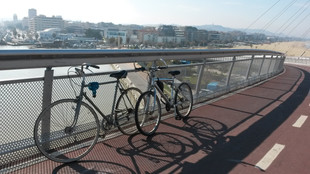 Open Day a Pescara..