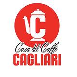 Logo_casa_del_caffe_cagliari_web1.jpg