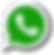 whatsapp inglese top.png