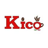 kico_caffè_nonna_cialda.png
