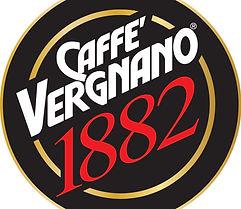 a Pescara cialde e capsule Vergnano.jpg