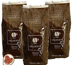 1-kg-grani-lollo-caffe-classico-espresso