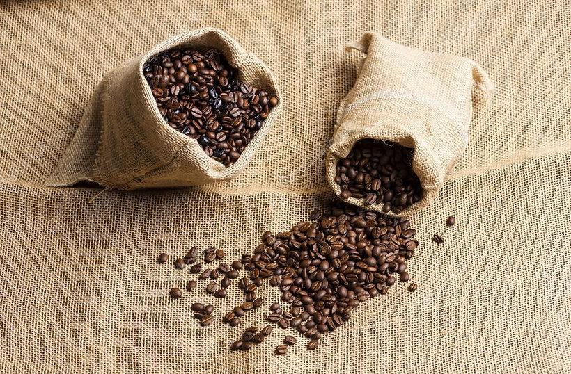 NONNA CIALDA CAFFE' IN GRANI CHICCHI.jpg