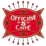 officina5_caffè_nonna_cialda.png