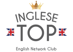 logo inglese top trasparente.png