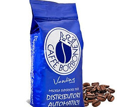 1-kg-grani-caffe-borbone-vending-miscela