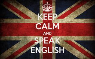 Corsi d'inglese su misura