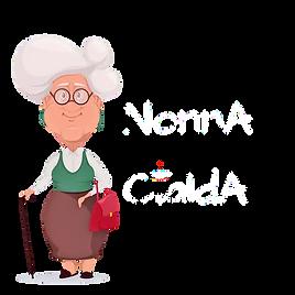 nonna cialda