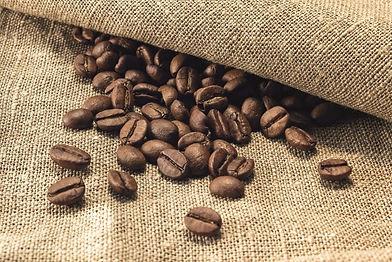 caffè_nonna_cialda.jpg