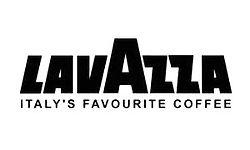 logo-lavazza-Mc_edited.jpg