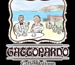 gattopardo_caffè_nonna_cialda.png