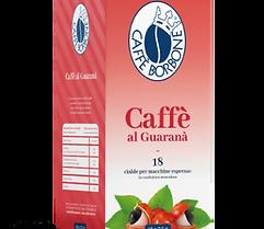 -borbone-cialde-caffe-guarana.png