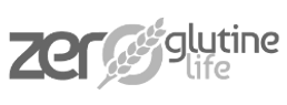 Logo-Zeroglutine-Life_edited_edited.png