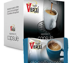 capsule_verzi_compat_caffitaly_decaffein