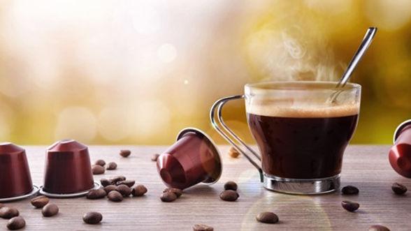 caffè capsule compatibili nonna cialda.j