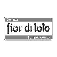 fior di loto nonna cialda_edited.jpg