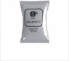 lollo-caffe-argento-500x500.jpg