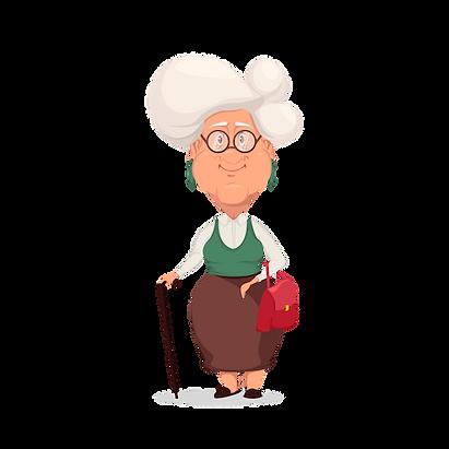nonna cialda brand
