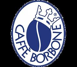 Borbone_caffè_nonna_cialda.png