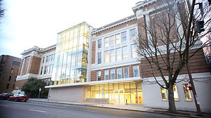 LIncoln_Hall_exterior_5827-day-680.jpg