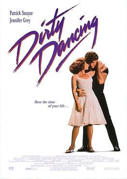 dd - movie cover.jpg