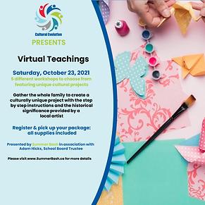 Virtual Teachings - Square Ad.png