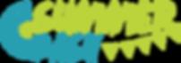 Summer Bash Plain Logo PNG.png