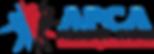 Albert Park Community Association Logo - APCA - Regina Saskatchewan