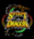Large-Dragon-Logo.png