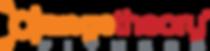 Orange Theory Fitness Logo, Regina, Saskatchewan, YQR