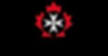 St. John Ambulance Logo, Regina, Saskatchewan, YQR