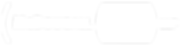 McDougall Gauley White Logo, Regina, Saskatchewan.png