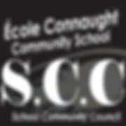 Ecole Connaught Community School, Regina, Saskatchewan