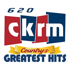 CKRM 620 Country's Greatest Hits