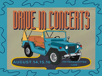 Drive-In Concerts.jpg