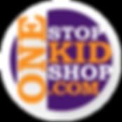 OneStopKidShop.com, Regina, Saskatchewan, YQR