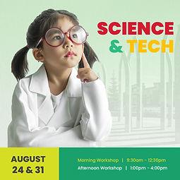 Science IG.jpg