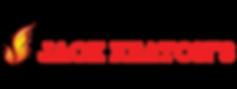 jack-keatons-logo-1.png